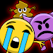 Download Emoji Five Nights Survival 1.2 APK