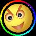 Download Emoji Keyboard Emoticons Smart 1.4 APK