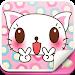 Download Emoji Smelly Cat 1.0 APK