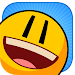 Download EmojiNation - emoticon game 3.16 APK