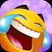 Download EmojiNation 2 1.6.5 APK