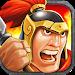 Download Empire Defense II 1.6.3.0 APK