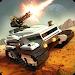 Download Empire: Millennium Wars 1.25.1 APK