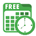 Download Employee Schedule Clock In/Out 2.3 APK