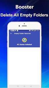 Download Empty Folder Cleaner - Delete All Empty Folders 1.0.17 APK
