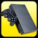 Download Emulator Pro For PS2 1.3 APK