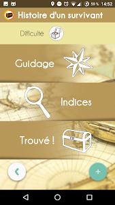 Download En Quête d'Exception 1.3.7 APK