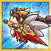 Download Endless Frontier Saga 2 - Online Idle RPG Game 2.3.4 APK
