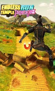 Download Endless Run Temple Princess Oz 1.0.1 APK
