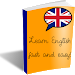 Learn English fast and easy!