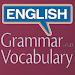 Download English Grammar & Vocabulary 6.7 APK