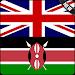 Download English To Swahili Dictionary 5.0 APK