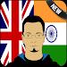 Download English - ગુજરાતી Translator 7.0 APK
