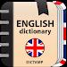 Download English dictionary - offline 2.0.2-f1 APK