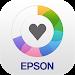 Download Epson PULSENSE View 2.1.5 APK
