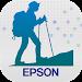 Download Epson Run Connect for Trek 1.2.3 APK