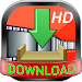 Download Esay Video Downloader фб 1.1 APK
