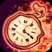 Download Escape: Countdown to Death 1.4 APK