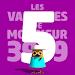 Download Escape Game Mr.3939's Friday 1.0.4 APK