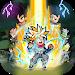 Download Saiyan's Escape 1.0.7 APK