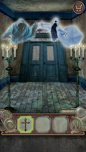 Download Escape the Mansion 1.7.7 APK