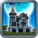 Download Escape the Mansion 1.7.7 APK