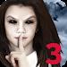 Download Escape the Room 3. Quest 1.4 APK