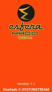 Download Esfera Radio 1.1 APK