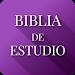 Download Estudio Bíblico en Español 1.3 APK