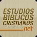 Download Estudios Biblicos Cristianos 1.0.1 APK
