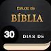 Download Estudo da Bíblia - Estude a Bíblia por assunto 1.4.2 APK