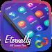 Download Eternally GO Launcher Theme 3.1.0 APK