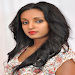 Download Ethiopian Drama, Movies & Show አማርኛ ፊልሞች፥ድራማና ሾው 1.3.1 APK