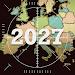 Download Europe Empire 2027 EE_1.4.6 APK