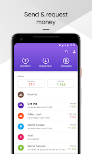 Download All bank Money Manager, Track Bank balance & Cards 5.0.18 APK