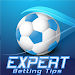 Download Expert Betting Tips 3.04 APK