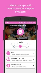 Download Extramarks – The Learning App 2.1.1.8 APK