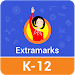 Download Extramarks – The Learning App 2.1.0.5 APK
