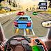Download Extreme Asphalt Traffic Car Racer 1.1 APK