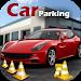 Download Extreme Car Parking Spot 1.0 APK