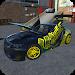 Download Extreme Car Simulator 2018 1.04 APK