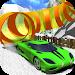 Download Extreme Stunts GT Racing Car 1.15 APK