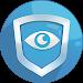 Download Eye Care - Blue Light Filter 1.1 APK