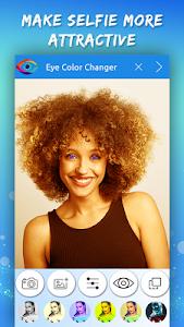 Download Eye Color Changer 1.0 APK