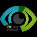 Download EyeProtect - Bluelight filter 1.3.06 APK