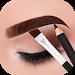 Download Eyebrow 1.7.7 APK
