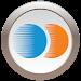 Download Fastpay : Agen PPOB Terlengkap Terbaik di Kelasnya 3.0.21 APK