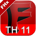 Download FHx-Server CoC Pro Final 2017 1.0 APK