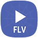 Download FLV Video Player For Android 1.1.4 APK