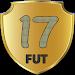 Download FUT Draft 17 Simulateur 2.2 APK